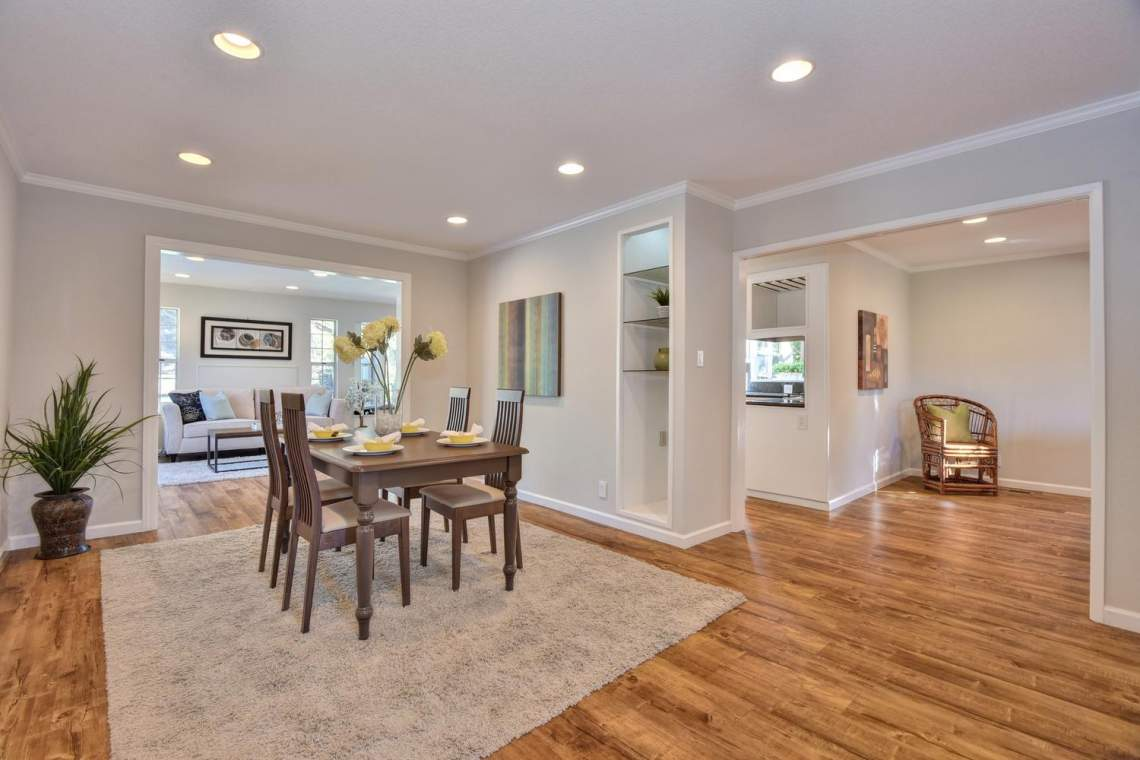 404-Mission-Dr-Pleasanton-CA-large-007-010-Dining-Room-View-to-Family-1500x1000-72dpi