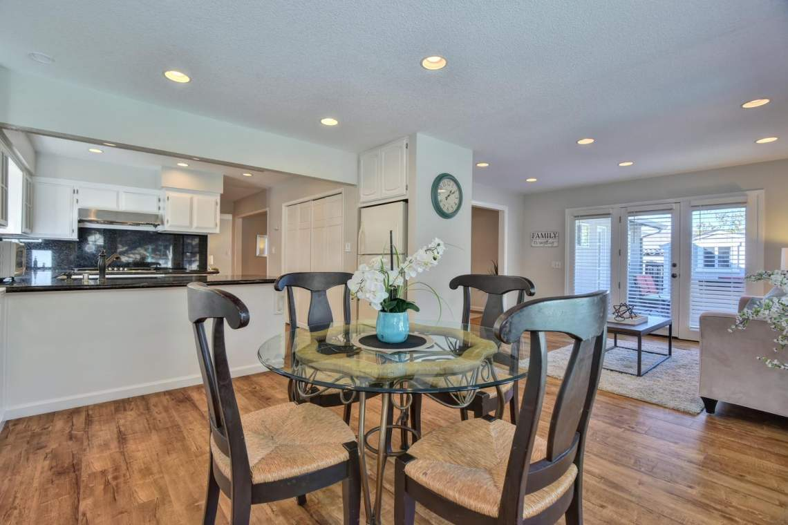 404-Mission-Dr-Pleasanton-CA-large-012-016-Casual-Dining-View-to-Kitchen-1500x1000-72dpi