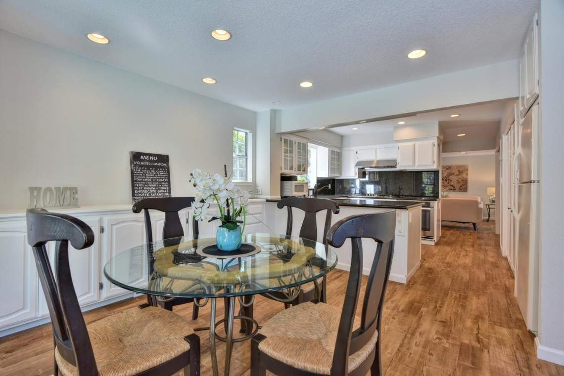 404-Mission-Dr-Pleasanton-CA-large-013-014-Casual-Dining-View-to-Kitchen-1499x1000-72dpi