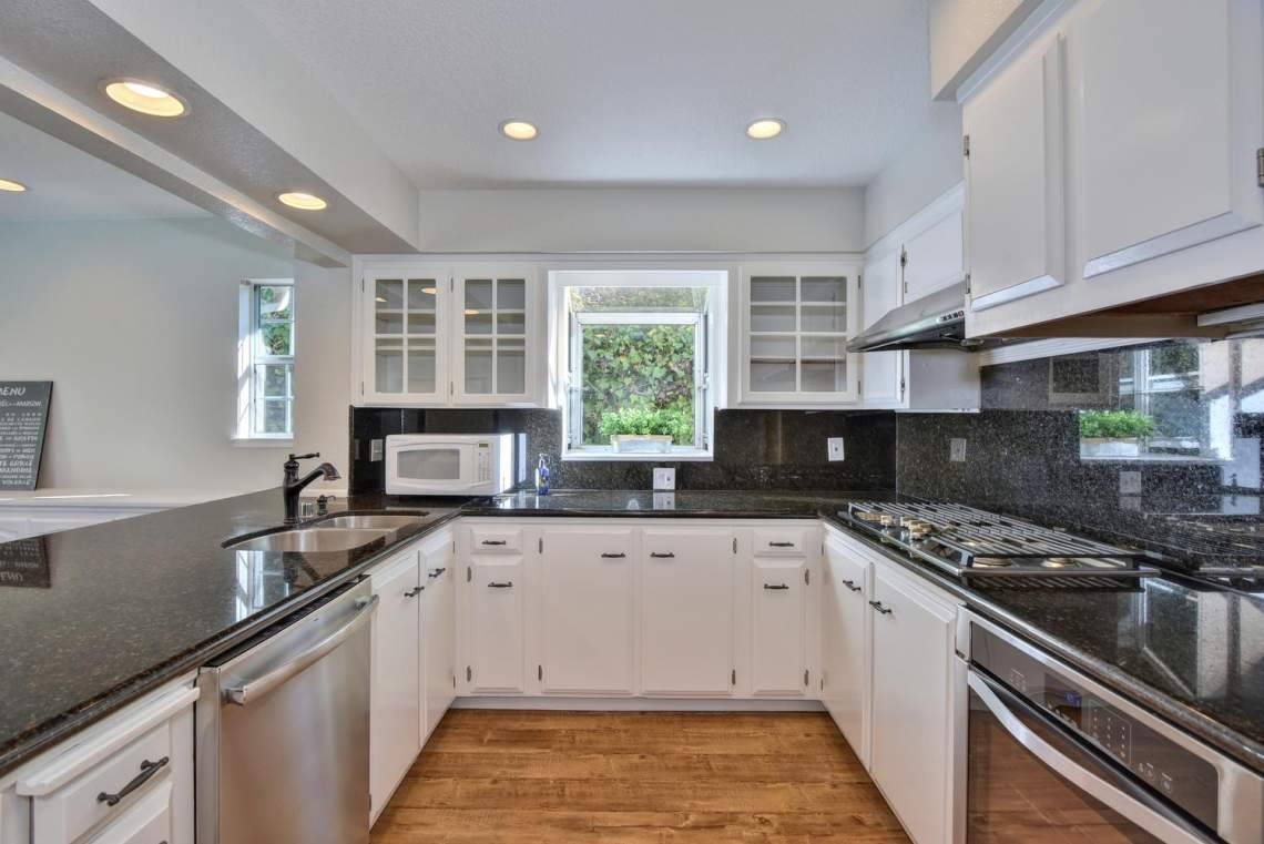 404-Mission-Dr-Pleasanton-CA-large-015-017-Kitchen-Area-1500x1000-72dpi