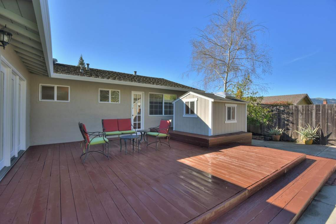 404-Mission-Dr-Pleasanton-CA-large-023-024-Deck-1500x1000-72dpi