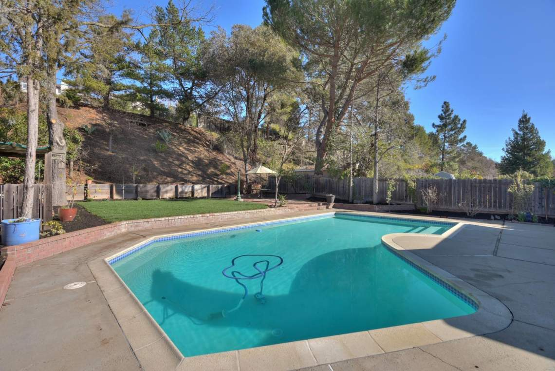 404-Mission-Dr-Pleasanton-CA-large-025-035-Swimming-Pool-View-to-Backyard-1500x1000-72dpi