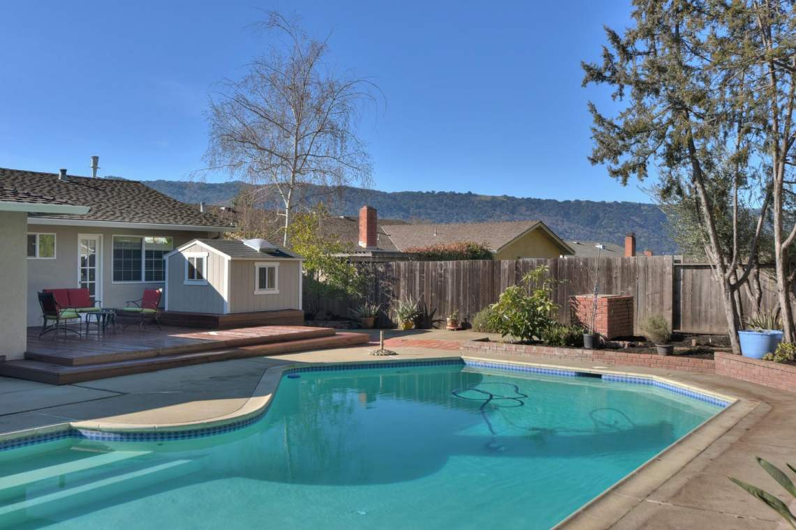 404-Mission-Dr-Pleasanton-CA-large-027-029-Swimming-Pool-with-View-1500x1000-72dpi