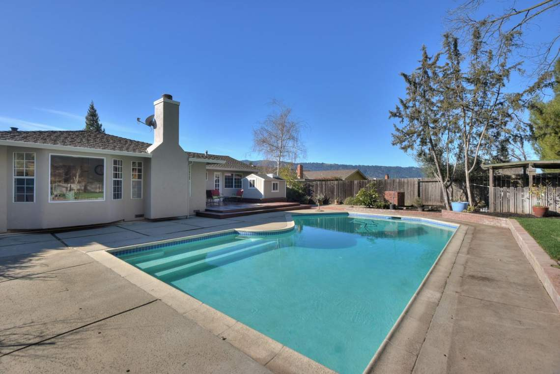 404-Mission-Dr-Pleasanton-CA-large-028-030-Swimming-Pool-View-to-Back-of-1500x1000-72dpi