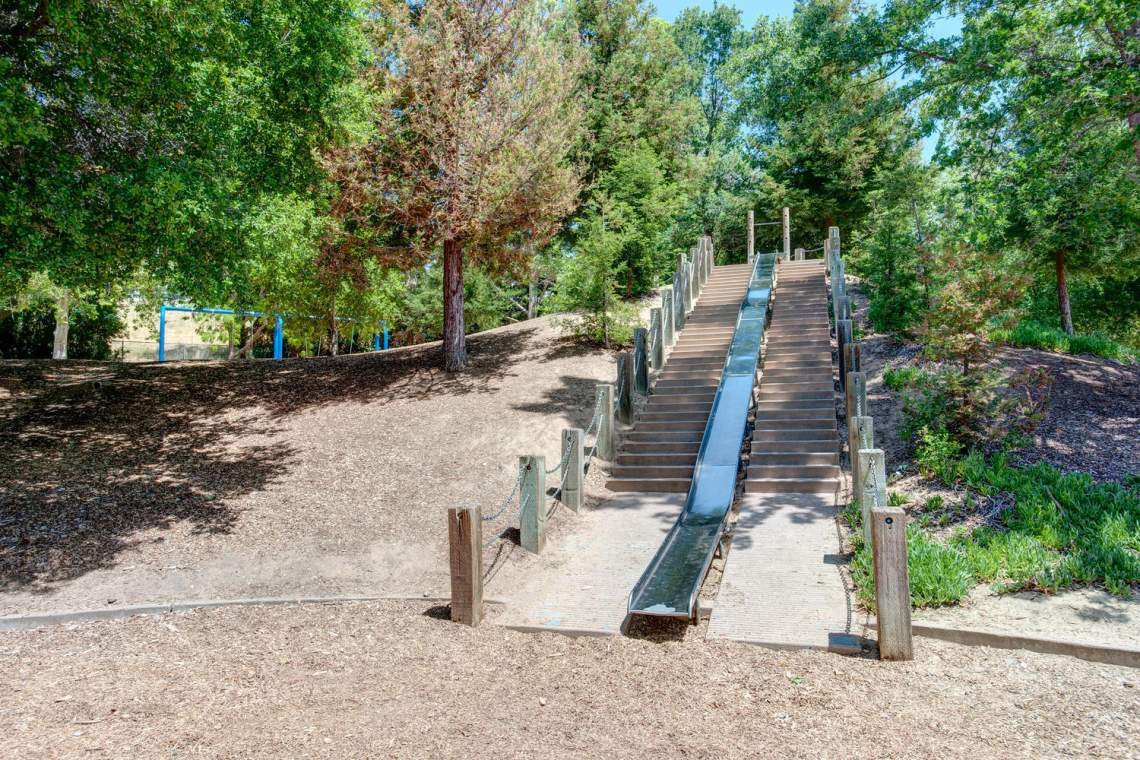 404-Mission-Dr-Pleasanton-CA-large-035-004-Park-Playground-Slide-1500x1000-72dpi