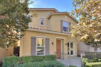 2316 Plateau Drive, San Jose