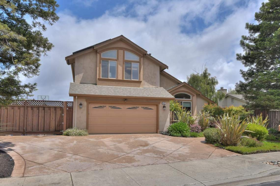 8481-Rhoda-Ave-Dublin-CA-94568-large-002-4-Front-Left-View-1500x1000-72dpi