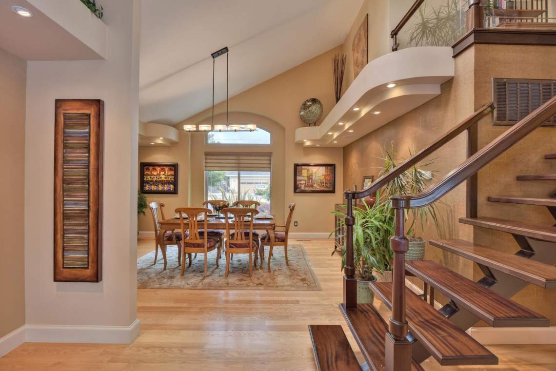 8481-Rhoda-Ave-Dublin-CA-94568-large-006-9-View-to-Dining-Room-1499x1000-72dpi