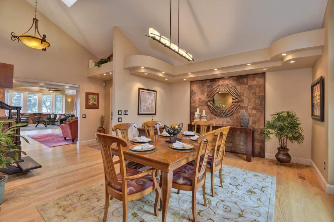 8481-Rhoda-Ave-Dublin-CA-94568-large-008-19-Dining-Room-View-to-Family-1499x1000-72dpi