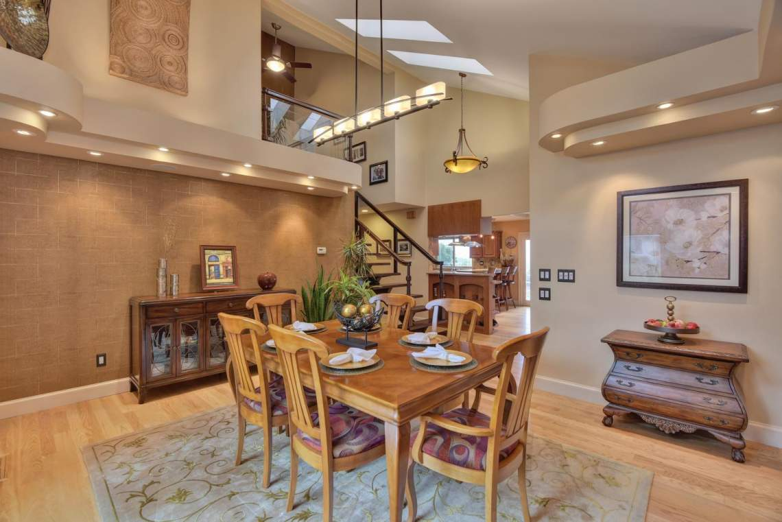 8481-Rhoda-Ave-Dublin-CA-94568-large-009-5-Dining-Room-Area-View-to-1498x1000-72dpi