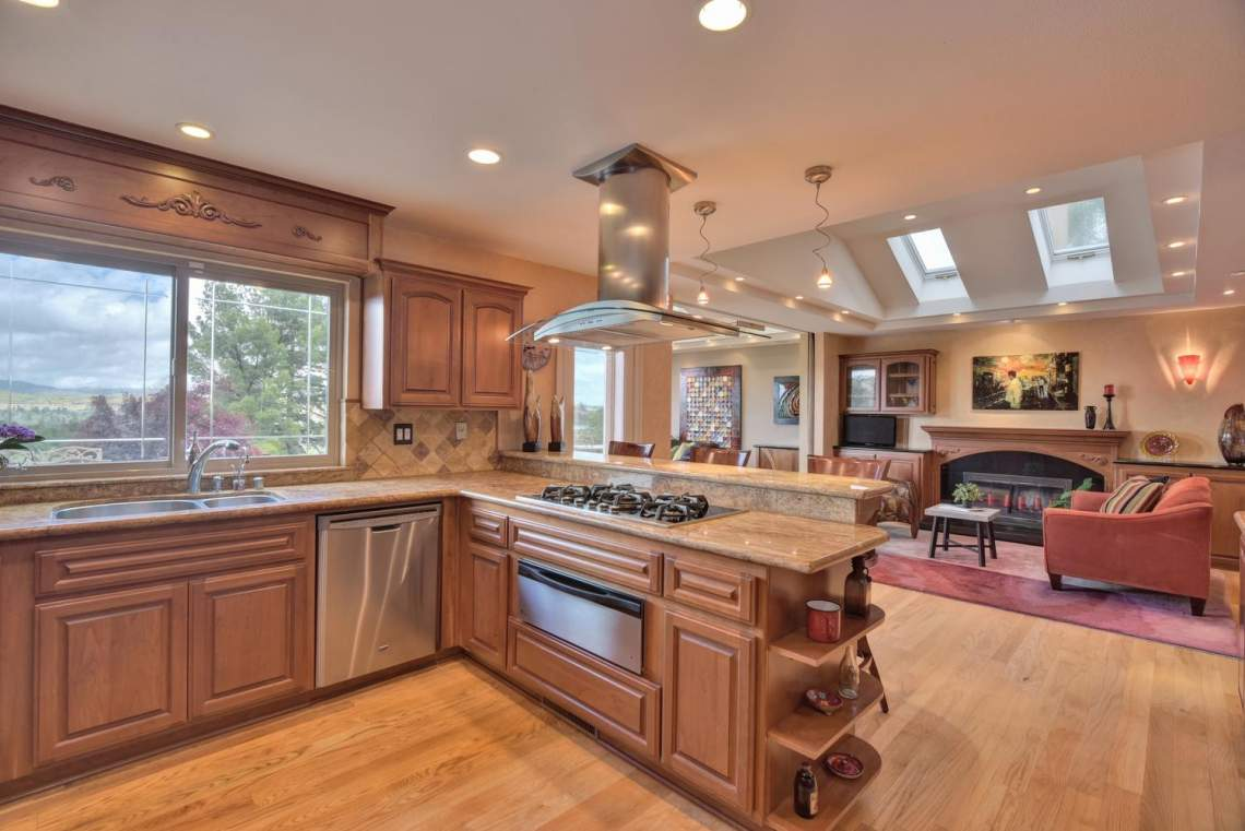 8481-Rhoda-Ave-Dublin-CA-94568-large-015-12-Kitchen-View-to-Living-Room-1499x1000-72dpi