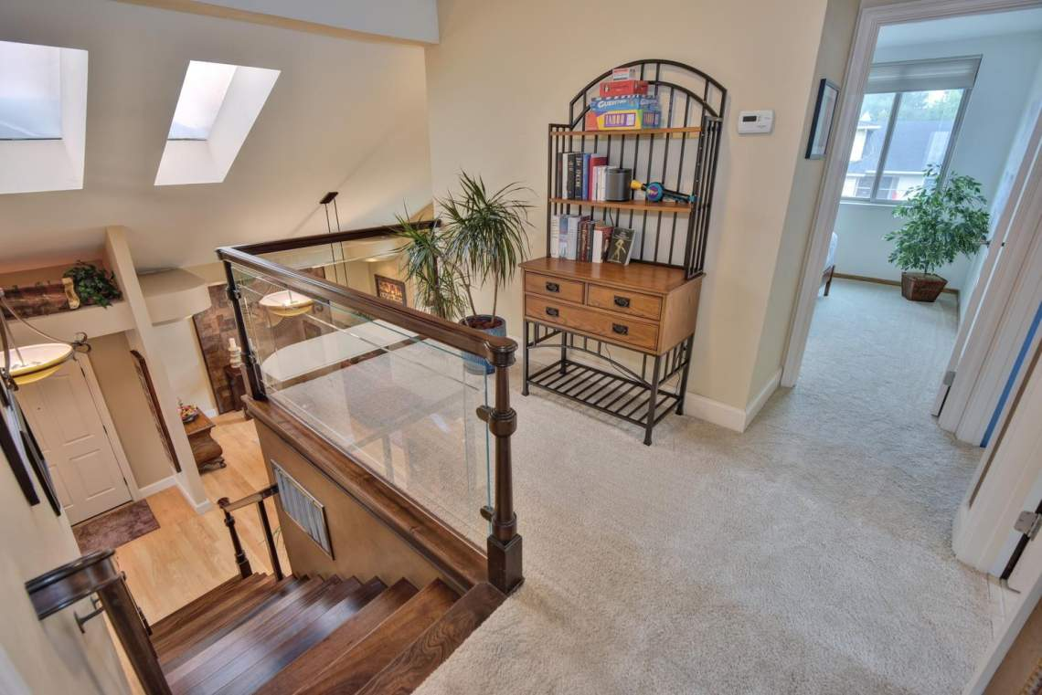 8481-Rhoda-Ave-Dublin-CA-94568-large-024-14-Stairs-View-to-Second-Floor-1499x1000-72dpi