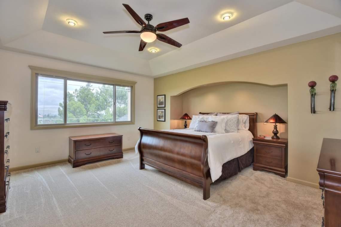 8481-Rhoda-Ave-Dublin-CA-94568-large-026-22-Master-Bedroom-1499x1000-72dpi