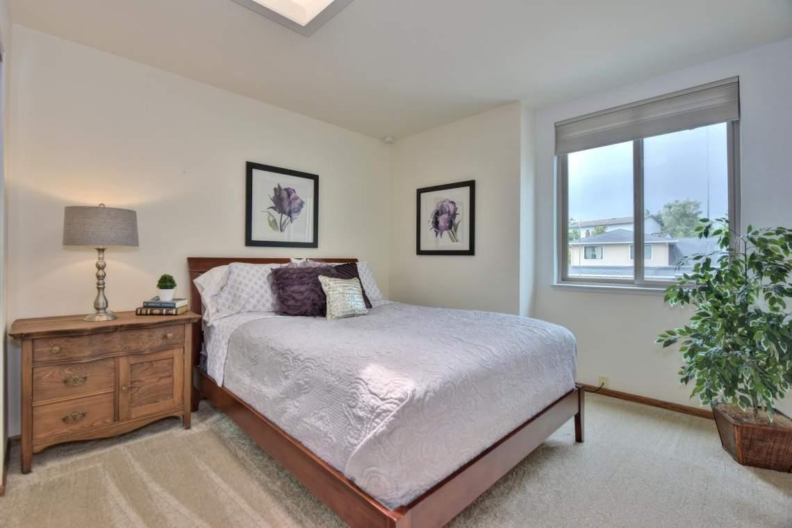8481-Rhoda-Ave-Dublin-CA-94568-large-033-24-Bedroom-Two-1498x1000-72dpi