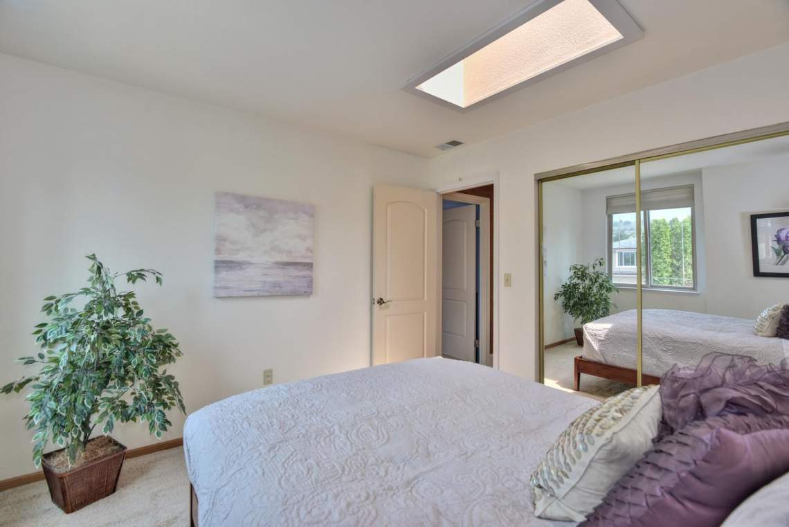 8481-Rhoda-Ave-Dublin-CA-94568-large-034-29-Bedroom-Two-View-1500x1000-72dpi