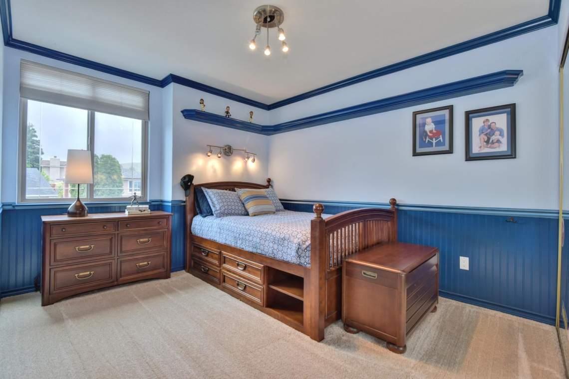 8481-Rhoda-Ave-Dublin-CA-94568-large-035-31-Bedroom-Three-1499x1000-72dpi