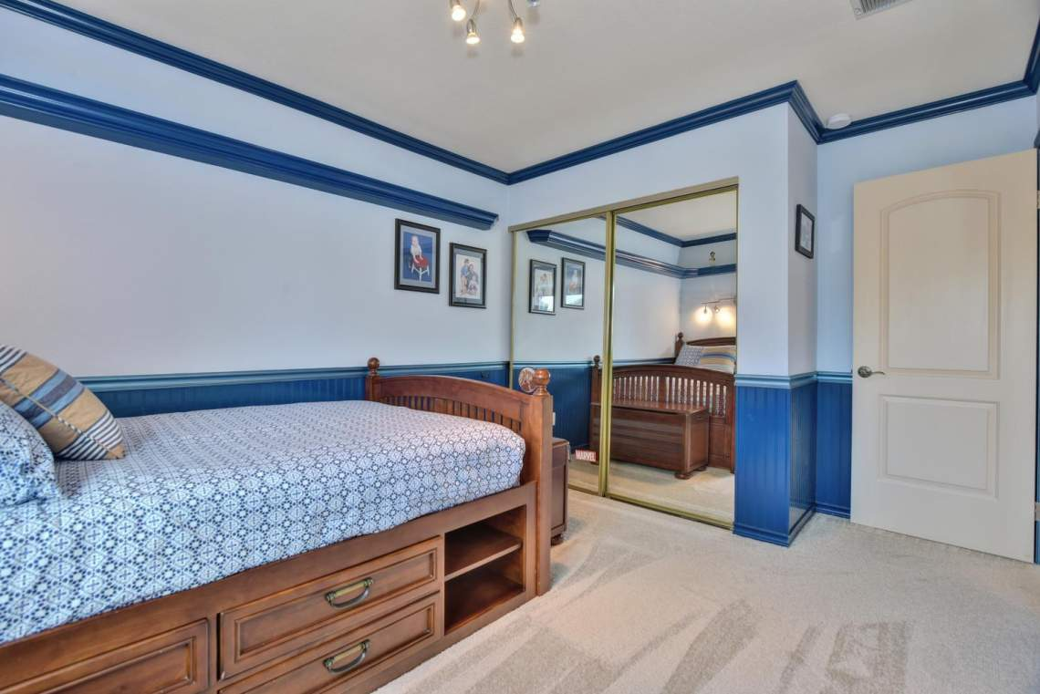8481-Rhoda-Ave-Dublin-CA-94568-large-036-40-Bedroom-Three-View-1498x1000-72dpi