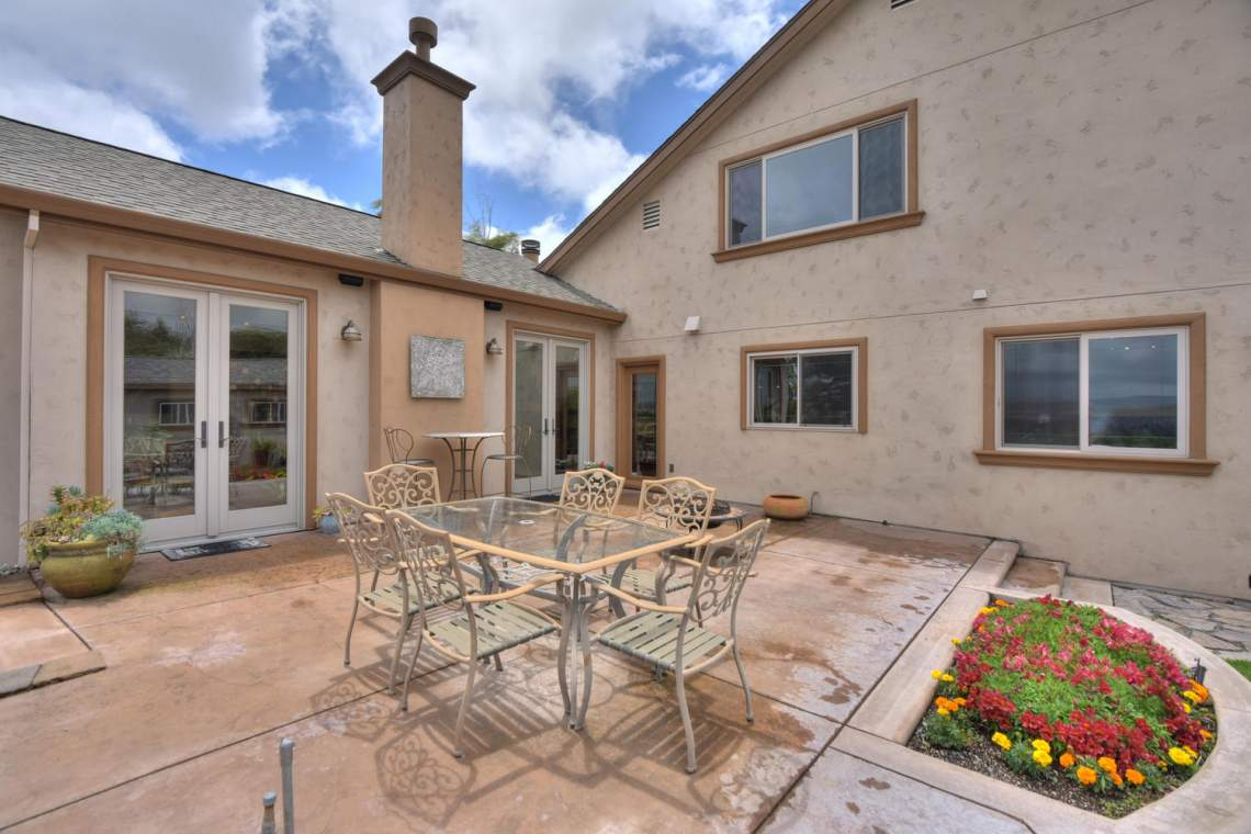 8481-Rhoda-Ave-Dublin-CA-94568-large-046-37-Patio-View-to-Back-of-House-1500x1000-72dpi
