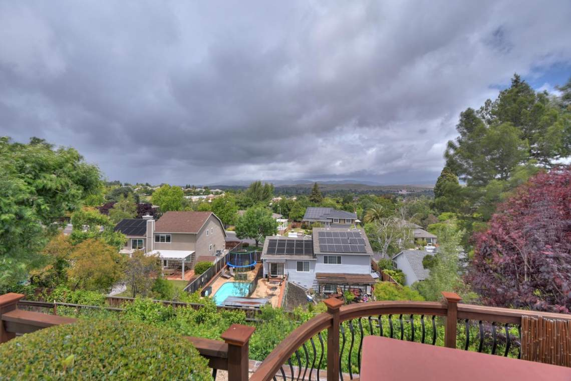 8481-Rhoda-Ave-Dublin-CA-94568-large-047-43-View-from-Patio-1498x1000-72dpi