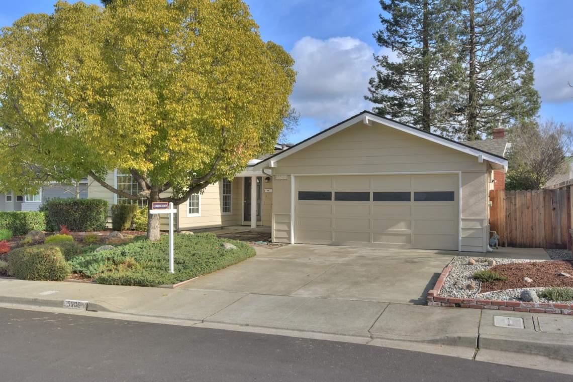 5588-San-Juan-Way-Pleasanton-large-002-009-Front-View-1500x1000-72dpi