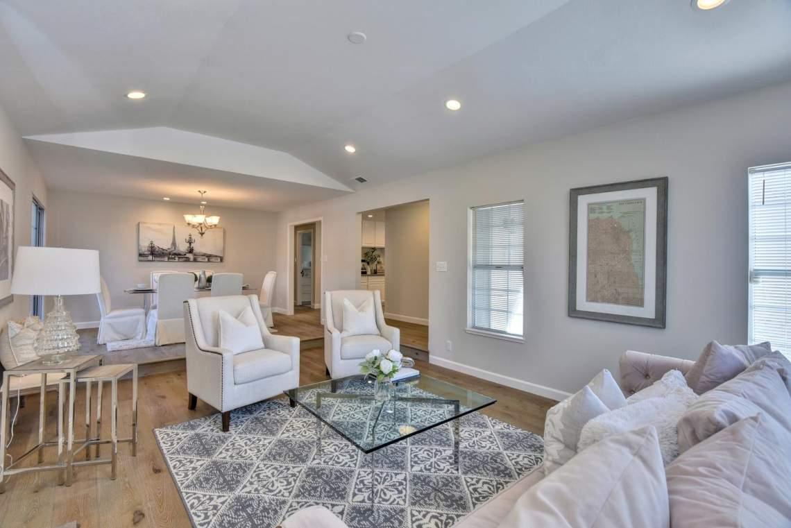 5588-San-Juan-Way-Pleasanton-large-006-010-Living-Room-View-to-Dining-1500x1000-72dpi