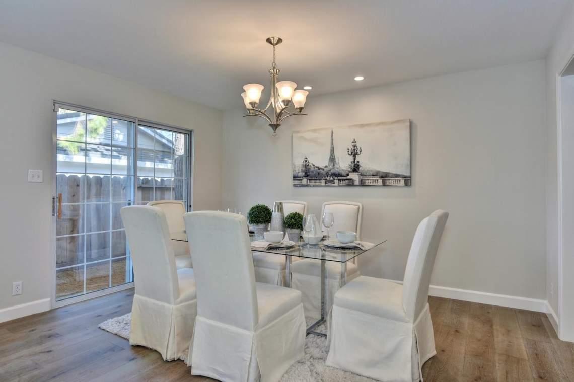 5588-San-Juan-Way-Pleasanton-large-007-014-Dining-Room-1500x1000-72dpi