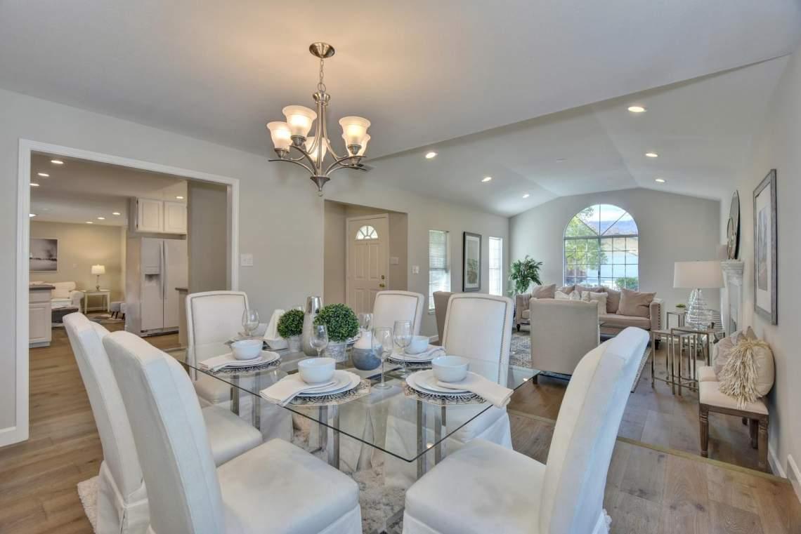 5588-San-Juan-Way-Pleasanton-large-008-012-Dining-Room-View-to-Kitchen-1500x1000-72dpi