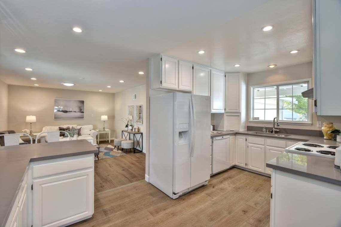 5588-San-Juan-Way-Pleasanton-large-010-018-Kitchen-Area-1500x1000-72dpi