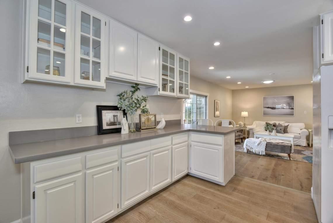 5588-San-Juan-Way-Pleasanton-large-011-015-Kitchen-Area-View-to-Family-1497x1000-72dpi