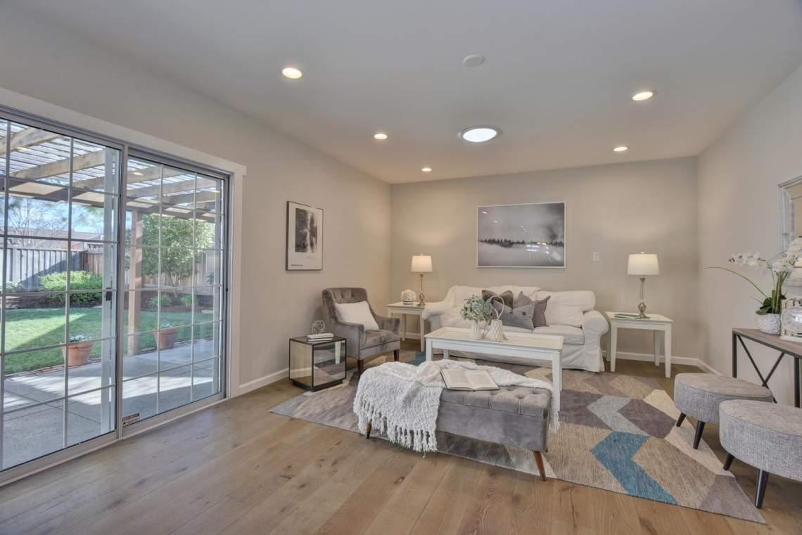 5588-San-Juan-Way-Pleasanton-large-012-017-Family-Room-1498x1000-72dpi