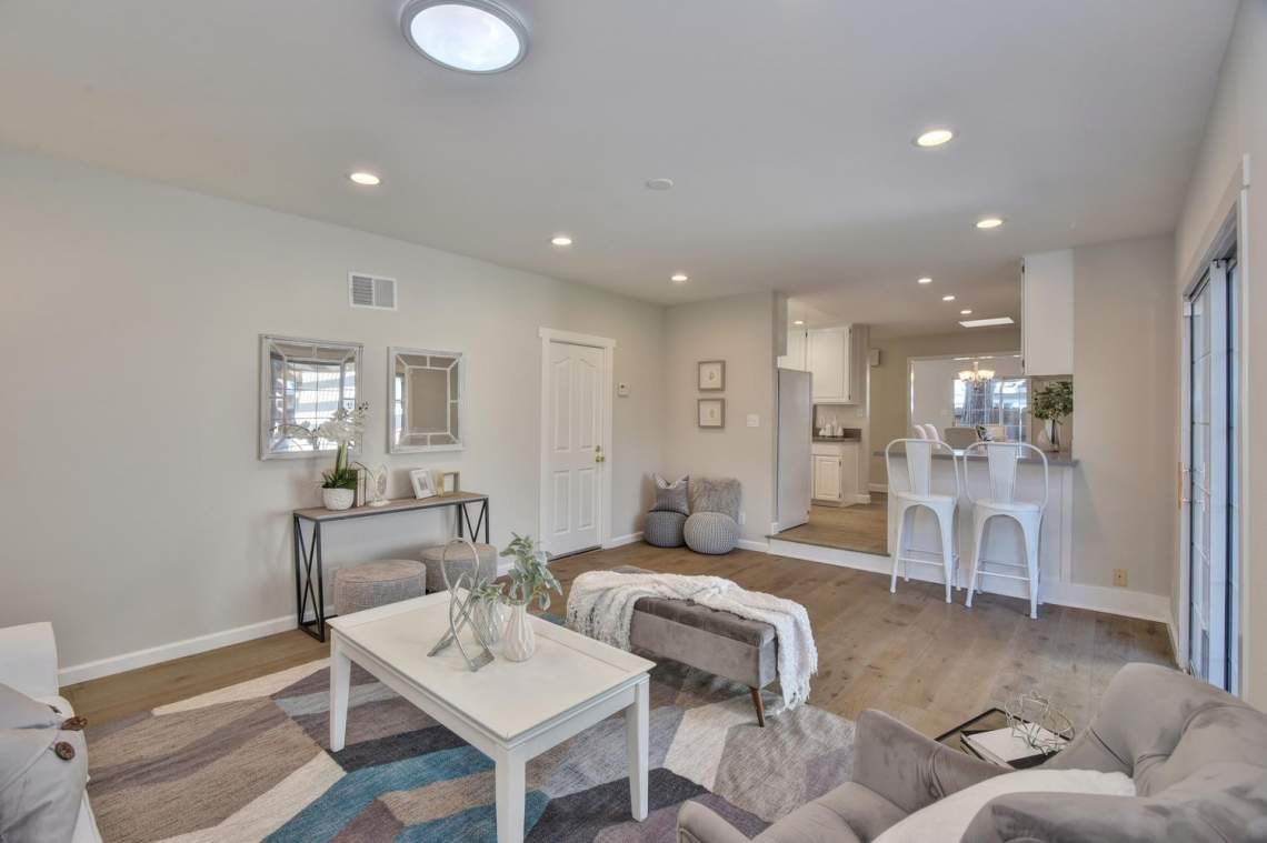 5588-San-Juan-Way-Pleasanton-large-014-016-Family-Room-View-to-Kitchen-1500x1000-72dpi
