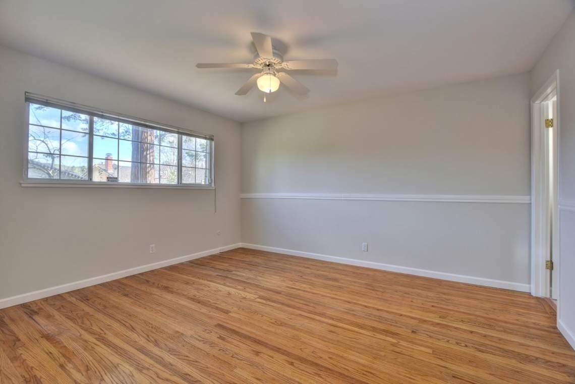 5588-San-Juan-Way-Pleasanton-large-015-019-Master-Bedroom-1498x1000-72dpi