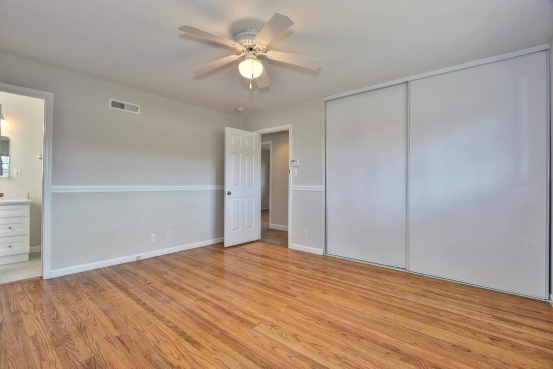 5588-San-Juan-Way-Pleasanton-large-016-021-Master-Bedroom-View-to-Master-1496x1000-72dpi