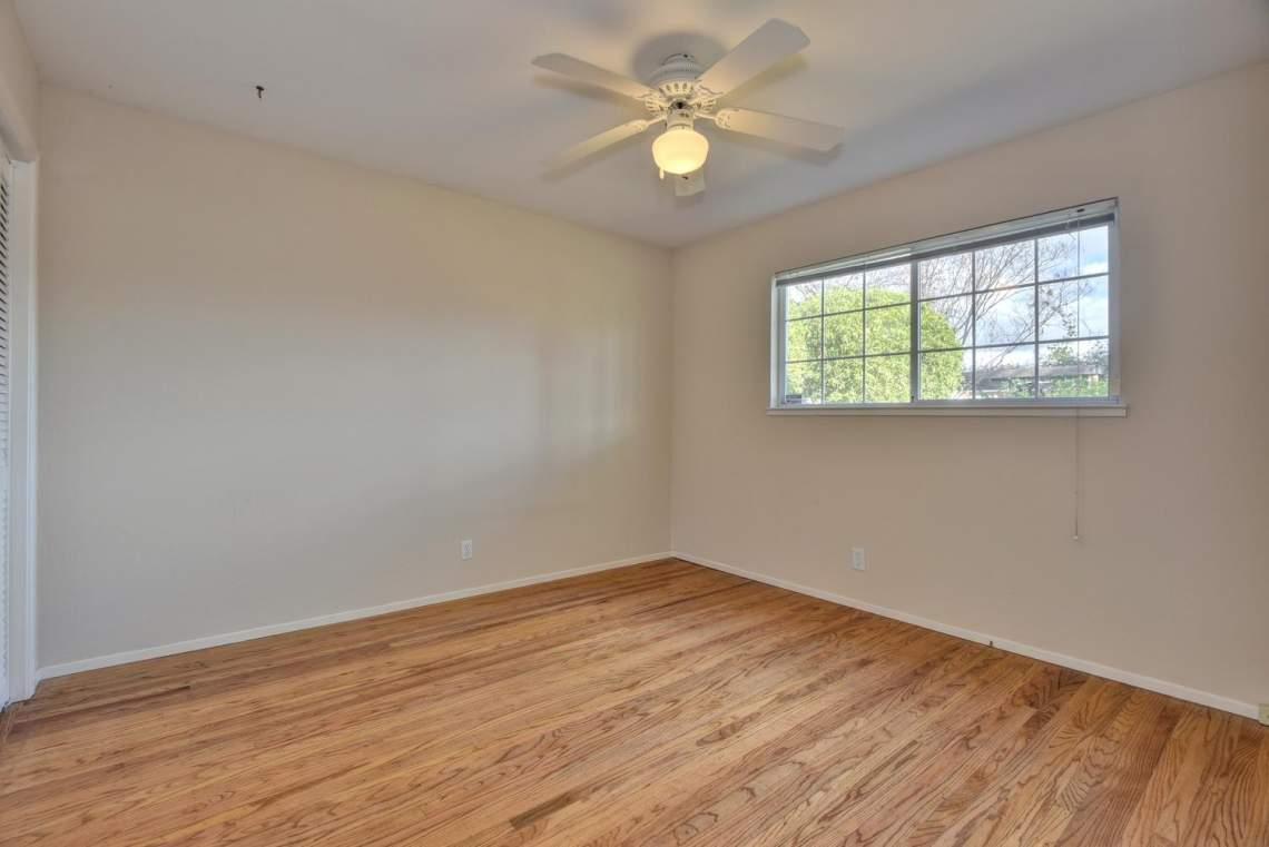 5588-San-Juan-Way-Pleasanton-large-018-022-Bedroom-Two-1499x1000-72dpi