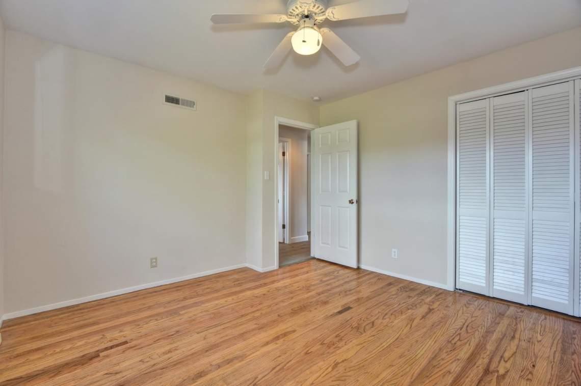 5588-San-Juan-Way-Pleasanton-large-019-023-Bedroom-Two-View-1500x998-72dpi