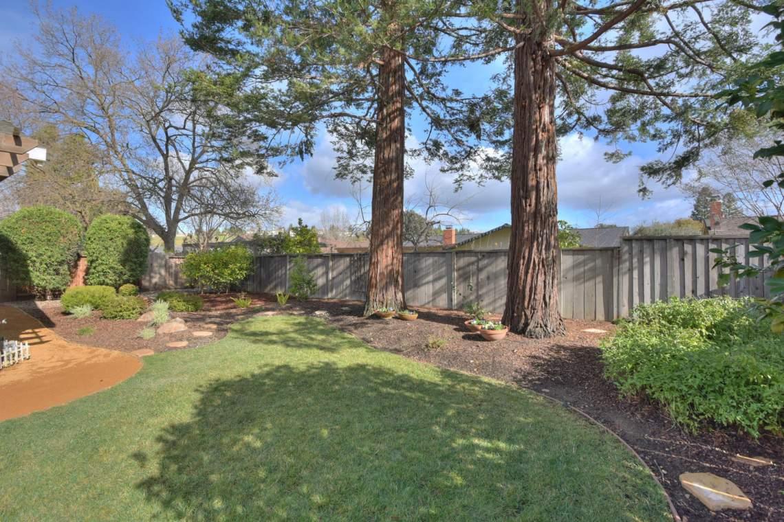 5588-San-Juan-Way-Pleasanton-large-024-032-Backyard-View-Two-1500x1000-72dpi