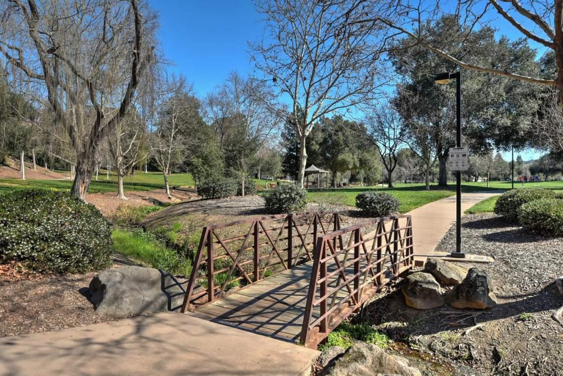 5588-San-Juan-Way-Pleasanton-large-029-005-Mission-Hills-Park-Bridge-1499x1000-72dpi