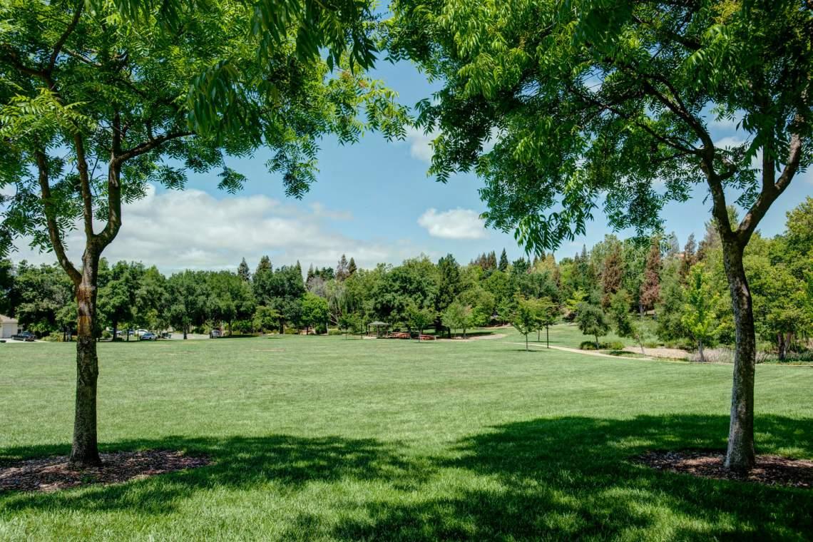 5588-San-Juan-Way-Pleasanton-large-030-001-Park-Greenbelt-1500x1000-72dpi