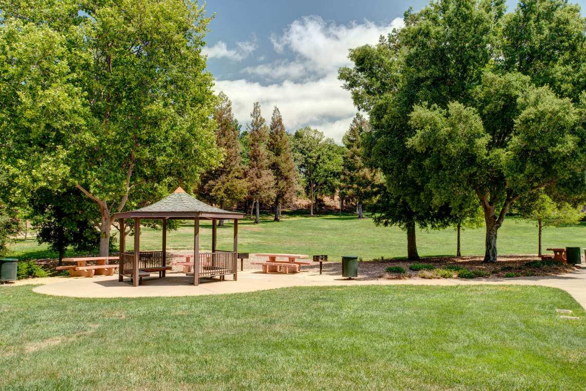 5588-San-Juan-Way-Pleasanton-large-031-003-Park-Gazebo-1500x1000-72dpi