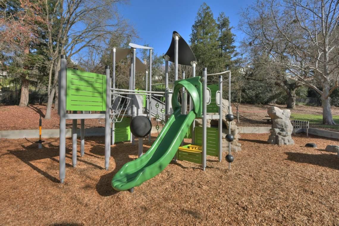 5588-San-Juan-Way-Pleasanton-large-032-035-Mission-Hills-Park-Playground-1500x1000-72dpi