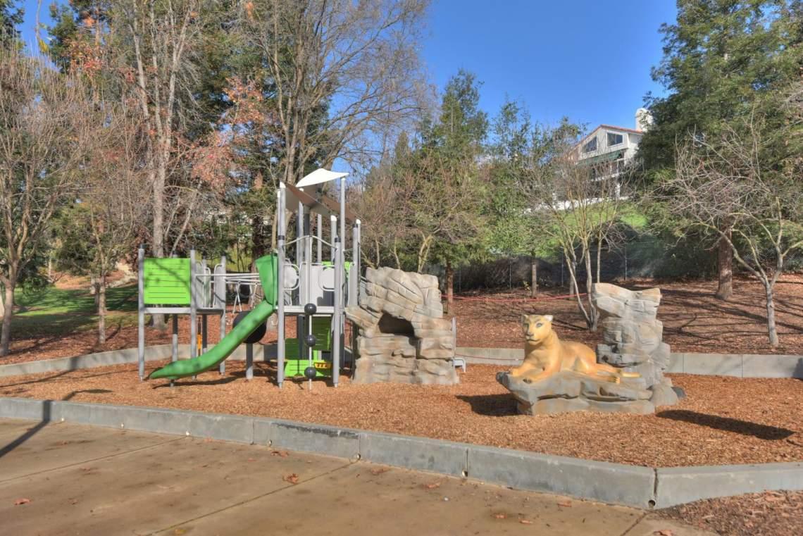 5588-San-Juan-Way-Pleasanton-large-033-033-Mission-Hills-Park-Playground-1499x1000-72dpi