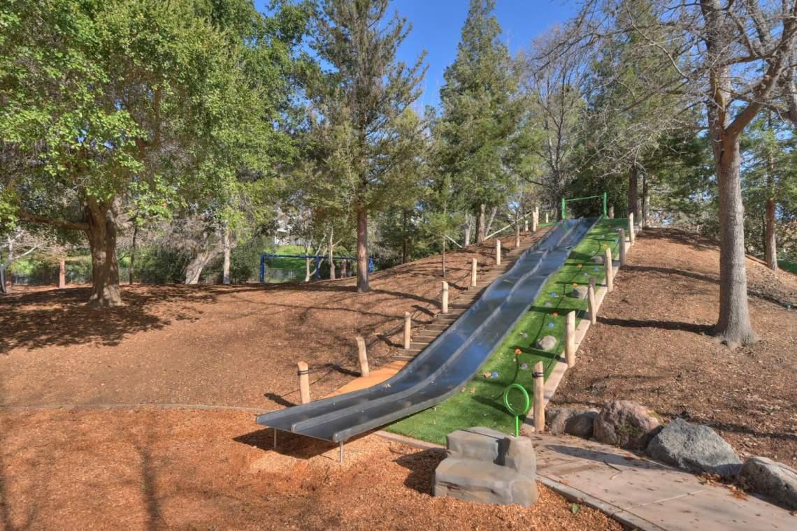 5588-San-Juan-Way-Pleasanton-large-034-034-Mission-Hills-Park-Slide-1500x1000-72dpi
