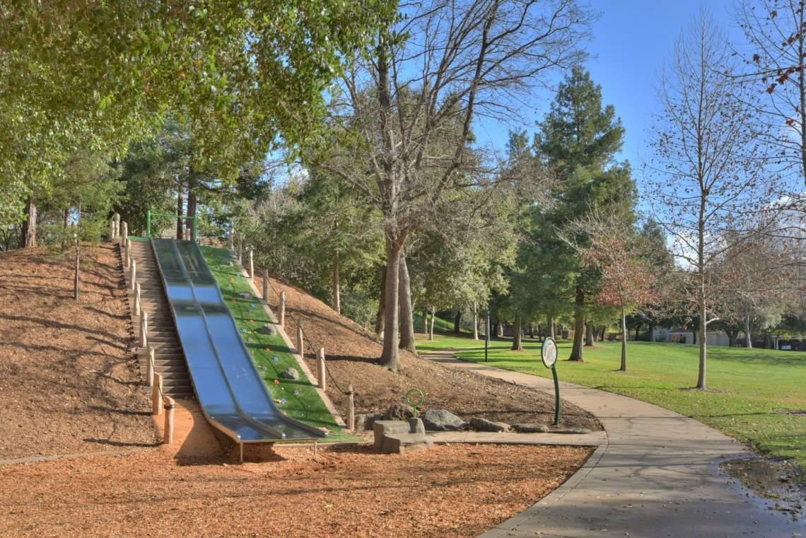 5588-San-Juan-Way-Pleasanton-large-035-036-Mission-Hills-Park-Slide-View-1499x1000-72dpi