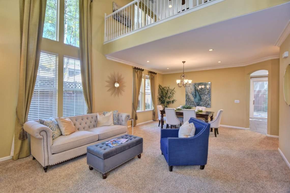 708-St-John-Cir-Pleasanton-CA-large-004-002-Living-Room-View-to-Dining-1499x1000-72dpi