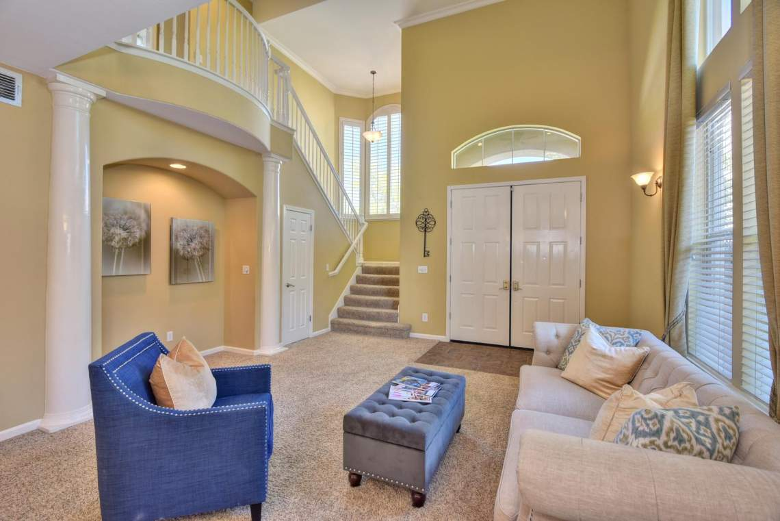 708-St-John-Cir-Pleasanton-CA-large-005-006-Living-Room-View-to-Stairs-and-1499x1000-72dpi