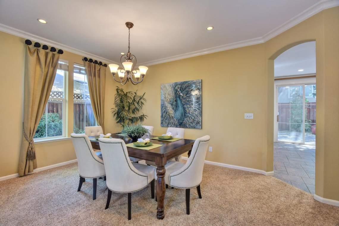 708-St-John-Cir-Pleasanton-CA-large-006-004-Dining-Room-1499x1000-72dpi