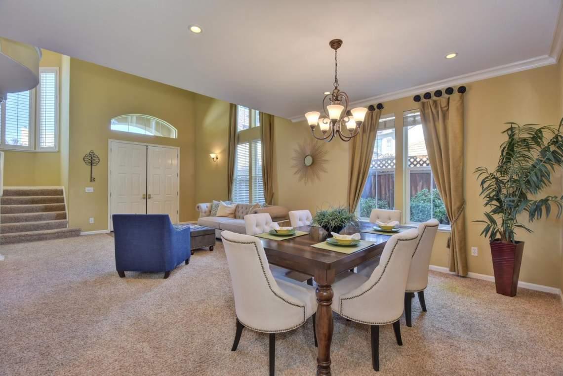 708-St-John-Cir-Pleasanton-CA-large-007-014-Dining-Room-View-to-Living-1499x1000-72dpi