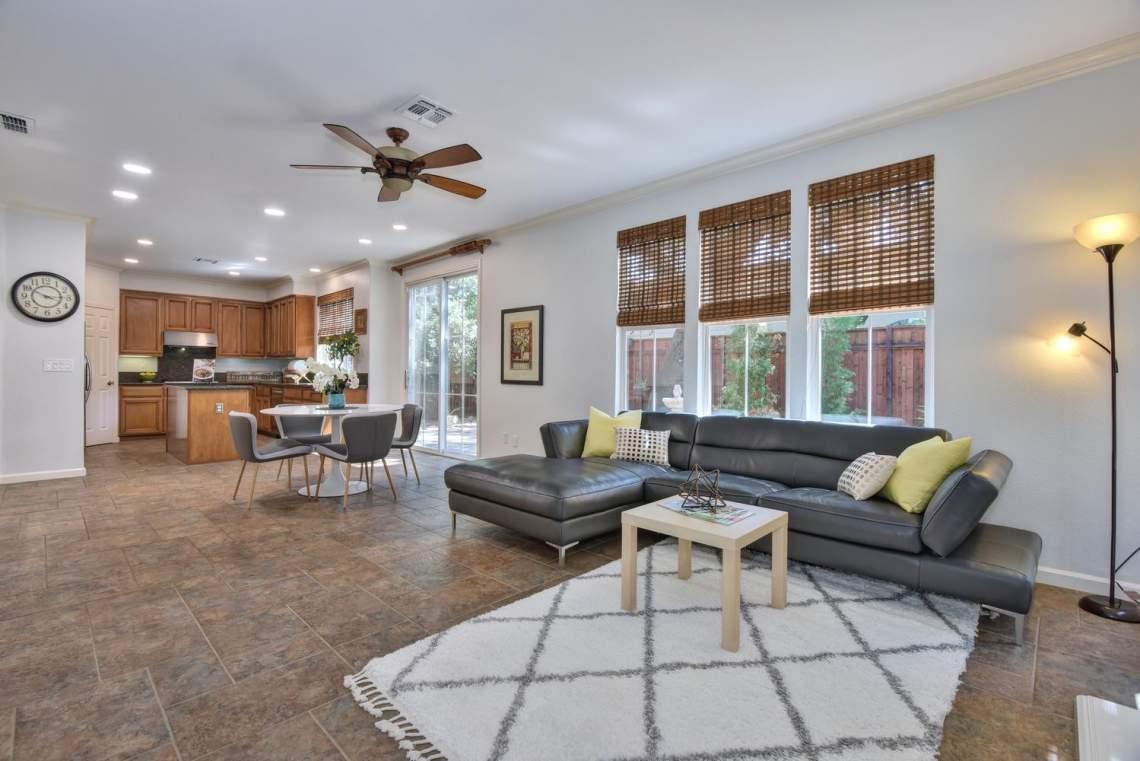 708-St-John-Cir-Pleasanton-CA-large-009-008-Family-Room-View-to-Casual-1499x1000-72dpi
