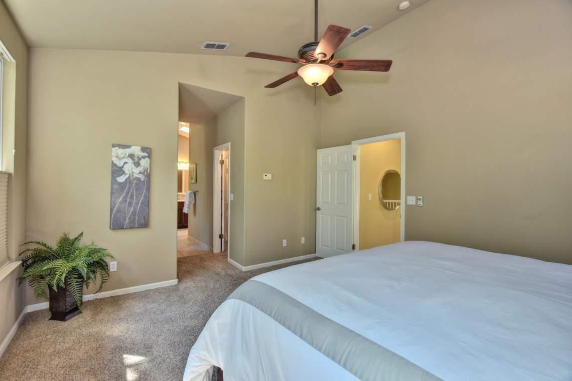 708-St-John-Cir-Pleasanton-CA-large-018-011-Master-Bedroom-View-to-Master-1500x1000-72dpi