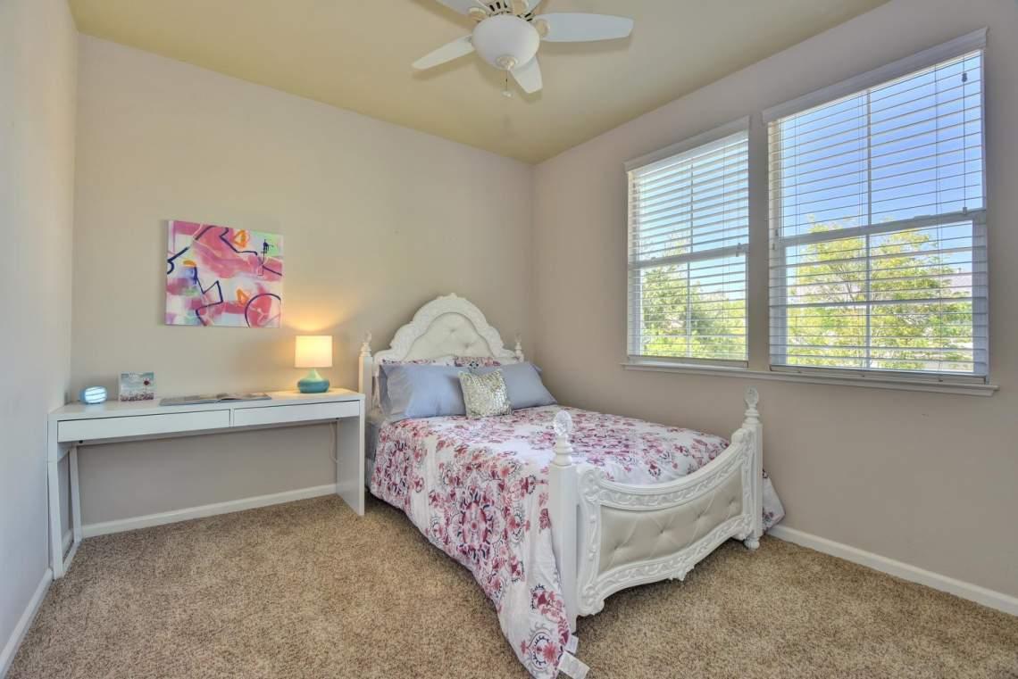 708-St-John-Cir-Pleasanton-CA-large-023-023-Bedroom-Three-1499x1000-72dpi